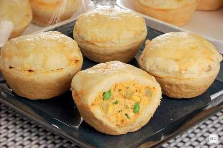 Guia da Cozinha - 11 receitas tradicionais de padaria que você pode fazer em casa