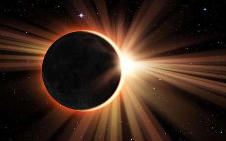 Descubra as energias desse evento astrológico - Crédito: muratart/Shutterstock