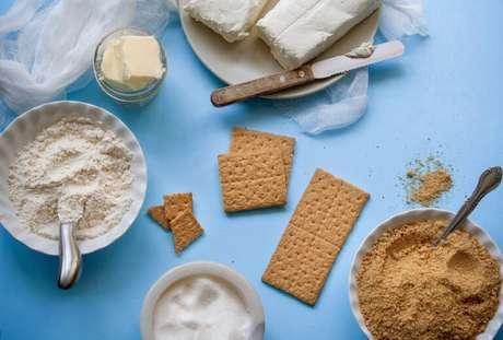 Guia da Cozinha - As melhores dicas de como substituir ingredientes para salvar sua receita