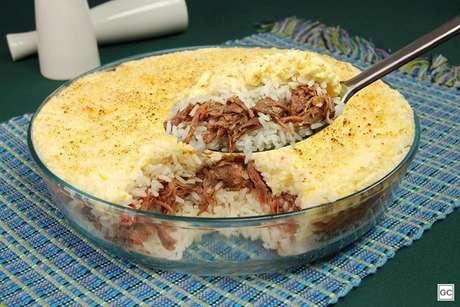 Guia da Cozinha - 11 receitas com carne desfiada que rendem pratos incríveis