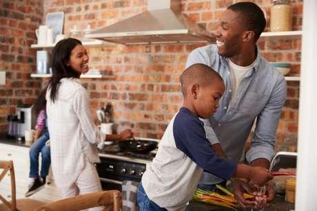 Guia da Cozinha - Cardápio da Quarentena: terça-feira, 23