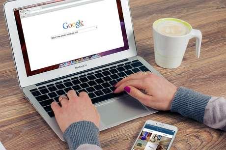 Brasil tem muitos jovens que não conseguem acessar a internet