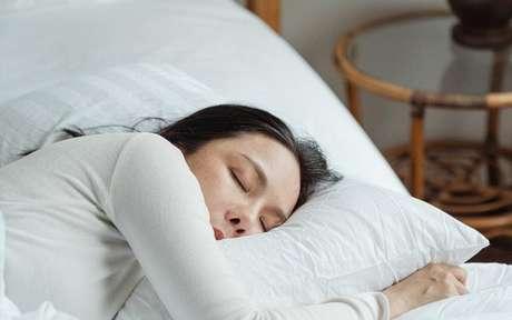 Sonhar com barata pode ser uma mensagem - Crédito: Ketut Subiyanto/Pexels
