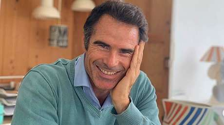 Pedro Lima estava angustiado em razão da derrocada financeira da família