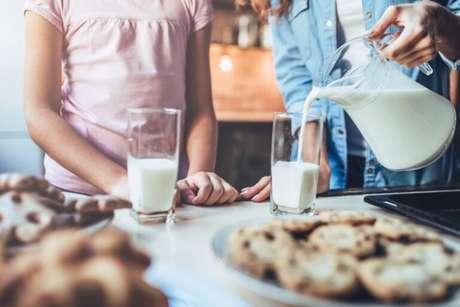 Guia da Cozinha - Benefícios do leite: veja sua importância e quais as vantagens da bebida