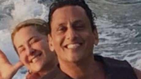 Promotoria decide não recorrer da absolvição de ex de Wassef