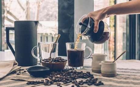 Conheça o lado místico do café - Crédito: Burst/Pexels