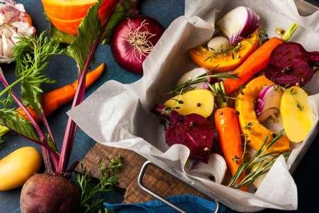 Guia da Cozinha - Receitas quentinhas para o inverno com alimentos da estação