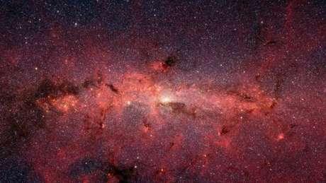 Planetas em torno de estrela próxima aparecem como candidatos à vida extraterrestre
