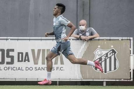 (Foto: Divulgação/Ivan Storti)