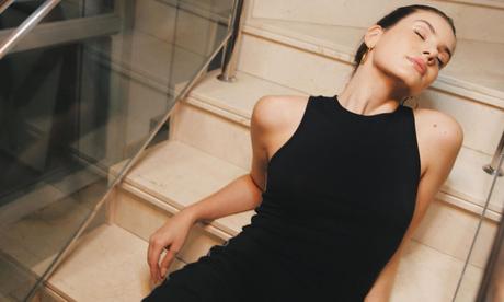 Camila Queiroz (Foto: @camilaqueiroz/Instagram/Reprodução)