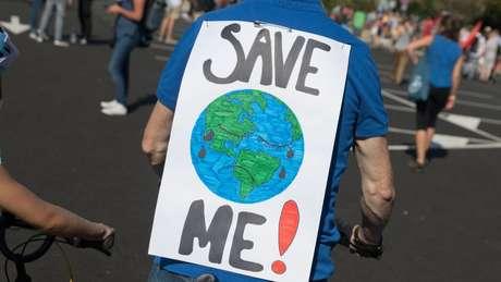 Questões como os problemas ambientais se tornaram mais evidente desde a época de Schumpeter