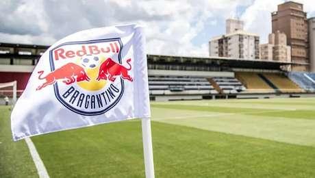 Red Bull Bragantino aposta na organização para crescer no cenário do futebol nacional