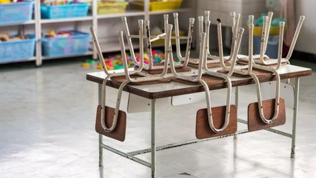 Setor de educação infantil é o mais vulnerável na educação privada, segundo levantamento de professor do Insper
