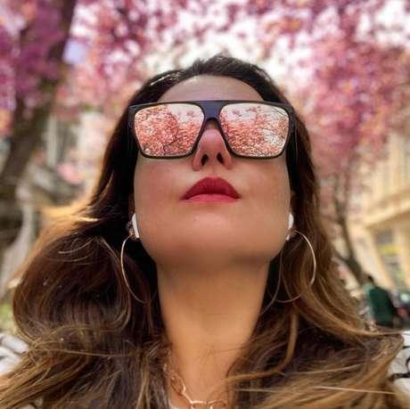 Marina Berger