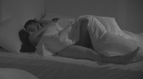Cena de intimidade exibida em De Férias com o Ex, da MTV: o sexo vendido como entretenimento