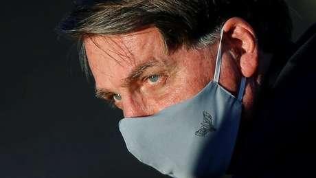 Bolsonaro escolheu Decotelli para a Educação após a saída de Abraham Weintraub; Feder é atual favorito