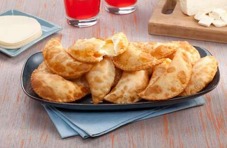 Guia da Cozinha - Petiscos com geleia: 11 receitas para curtir um Happy Hour em casa