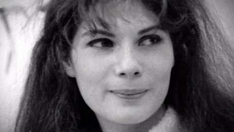 Linda Salzman Sagan cuidou do aspecto que acabou sendo o mais problemático de todos