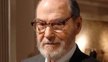 O ator fez mais de 30 trabalhos na TV, onde foi muito querido e respeitado por colegas de atuação e autores