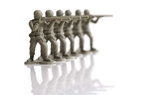 Pena de morte no Brasil ainda existe para crimes militares cometidos em tempos de guerra; método é o fuzilamento