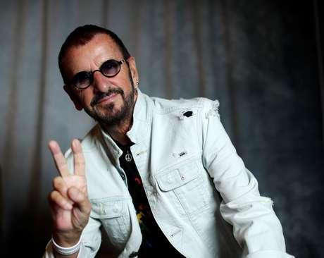 Os 80 anos de Ringo Starr: confira dez curiosidades sobre ele