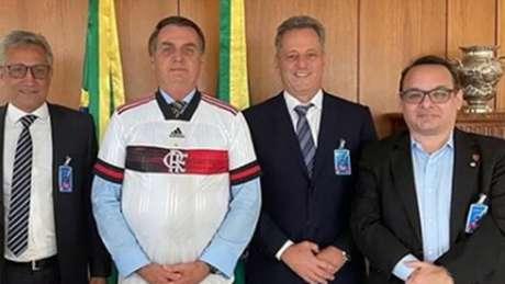 Liminar impede Turner de seguir MP de Bolsonaro