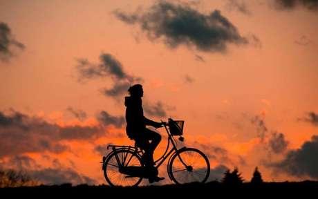 Desvende sua missão de vida de acordo com seu signo - Crédito: Pixabay