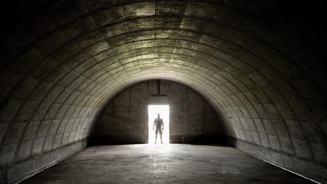 Um bunker básico no Vivos xPoint, de concreto, sai por US$ 35 mil (cerca de R$ 187 mil). Os proprietários podem então equipar os abrigos e incluir as modificações que quiserem
