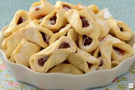 Guia da Cozinha - 9 Receitas doces com goiabada para quem quer ser criativo na cozinha