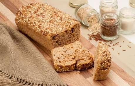 Guia da Cozinha - 9 Receitas que provam que comida sem glúten pode ser deliciosa