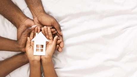 Casos de devolução de criança após adoção são considerados incomuns. Quando acontecem, podem parar na Justiça