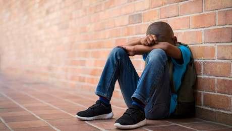 Desembargadores consideraram que devolução causou danos ao garoto, hoje com 11 anos