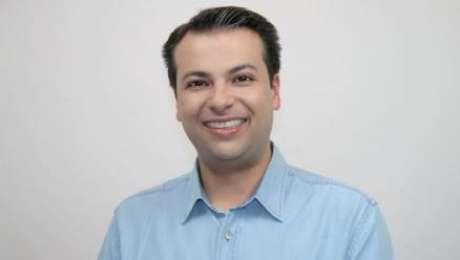 """O diretor de programação Irmão Alan Patrick Zuccherato defende uma programação que """"renove a esperança"""" do telespectador"""