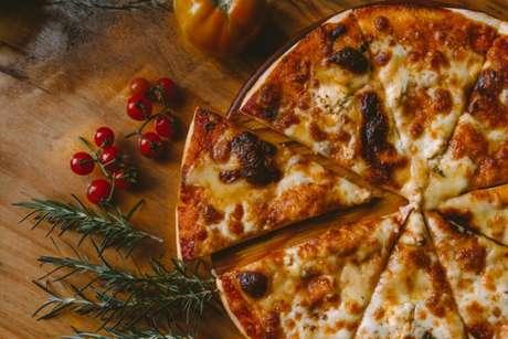 Guia da Cozinha - 5 Pizzarias tradicionais de SP que vale a pena experimentar