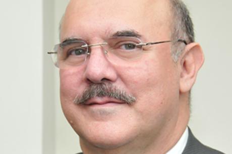 Milton Ribeiro será anunciado ainda nesta sexta-feira como novo ministro da Educação