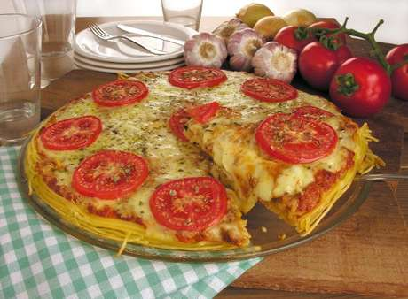 Guia da Cozinha - 11 tipos de massa de pizza para fazer em casa e sair da rotina