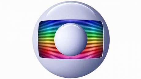 Rede Globo está de olho na volta do futebol (Foto: Reprodução)