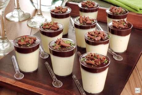 Guia da Cozinha - Receitas com creme de leite: praticidade e sabor à mesa