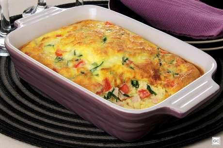 Guia da Cozinha - 11 receitas com couve que são ricas em sabores e nutrientes