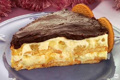 Guia da Cozinha - 7 Receitas de torta holandesa que farão um verdadeiro mestre-cuca