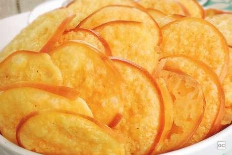 Guia da Cozinha - 13 Receitas com provolone para os verdadeiros amantes de queijo