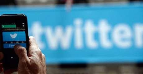 Twitter foi alvo de ação coordenada de hackers nesta quarta-feira