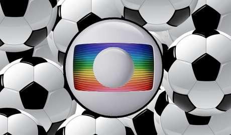 Resultados animadores do futebol no SBT podem tirar poder da Globo
