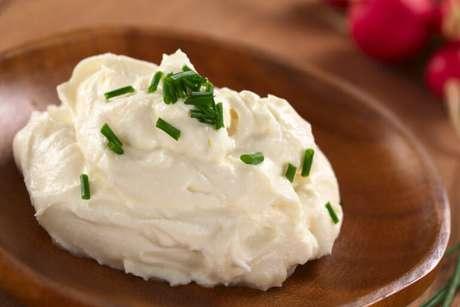 Guia da Cozinha - Receitas com cream cheese para quem quem gosta de cremosidade