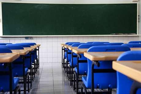 Retorno à sala de aula pós-covid-19 será enorme problema de política pública