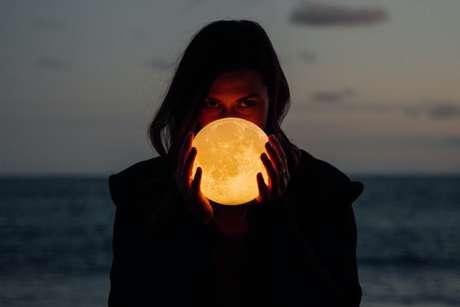 As mudanças trazidas pela lua nova