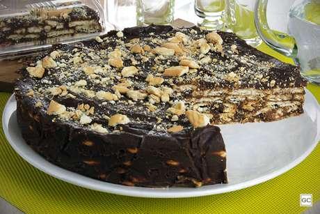Guia da Cozinha - 11 receitas bem crocantes para comemorar o Dia do Biscoito