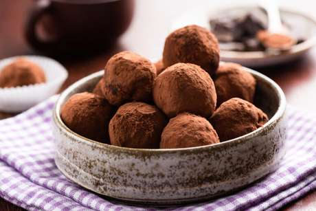 Guia da Cozinha - 7 receitas doces fitness para não fugir da dieta logo na segunda-feira