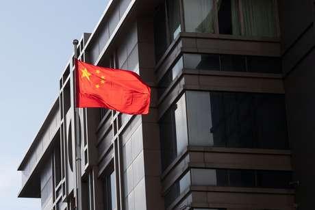 EUA dão à China 72 horas para fechar consulado de Houston sob ...